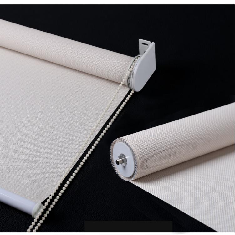 EV Window Blind Sunscreen Roller Blind Fabrics/Solar Shade Fabric