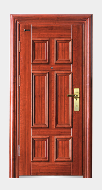 Indian House Main Gate Designs Used Exterior Doors For Sale