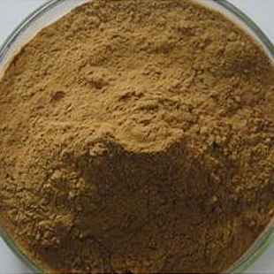 50% Food Additive chicken liver powder