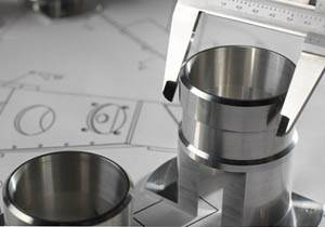 Machinery Parts,Shaft,CNC turned Parts