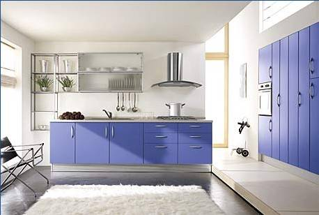 Melamine Kitchen Cabinets,MFC Kitchen Cabinets, EGGER Kitchen Cabinet,Sunshine Kitchen Cabinets