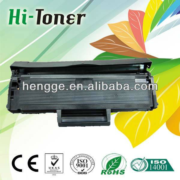 compatible samsung mlt-d101s toner cartridge for ML2160/2160W/2165/2165W/2168W