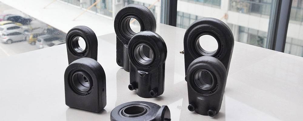GIHN-K63LDO  bearing