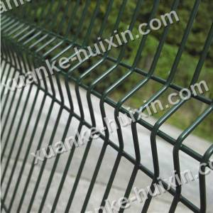 welded fencing |safety fencing|wire fencing metal fence Animal fencing system safety fence industry