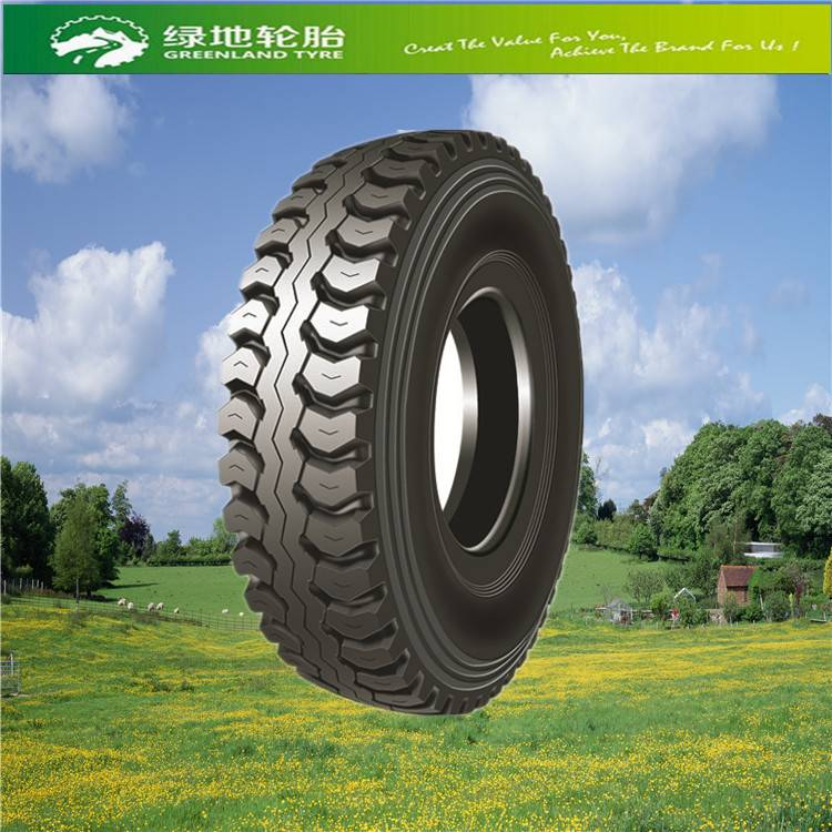 china tyre manufacturer truck tyre