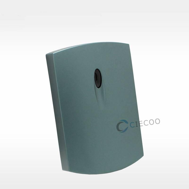 CIECOO ACR-97 RFID Access Card reader