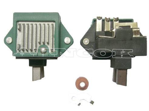 12V/24V LUCAS automatic AC voltage regulator TATA SR60 AVR