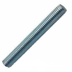 DIN975 Threaded Rods, Grade4.8