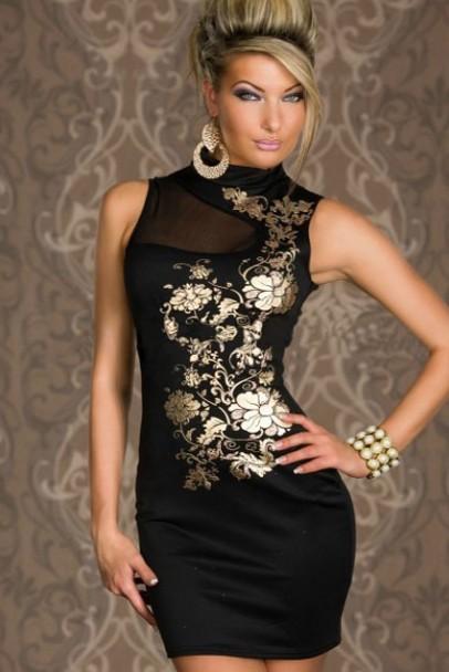 #3339 Wholesale sexy clubwear,sexy dress for lady