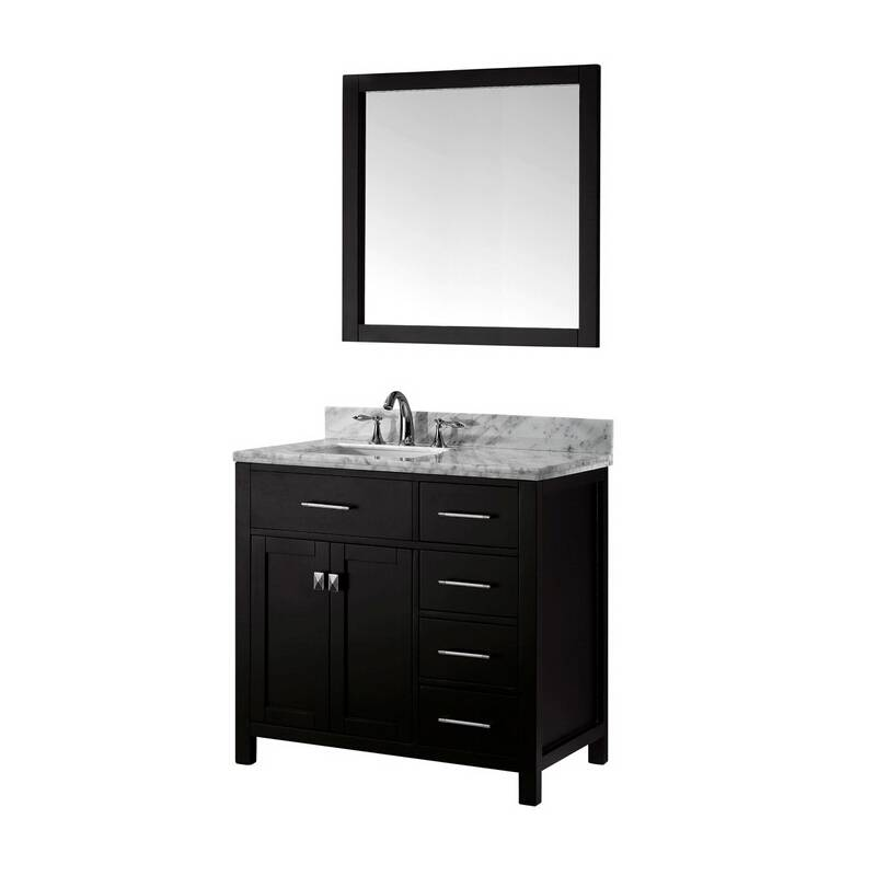 Hangzhou Angsheng industrial Co.,ltd bathroom vanity