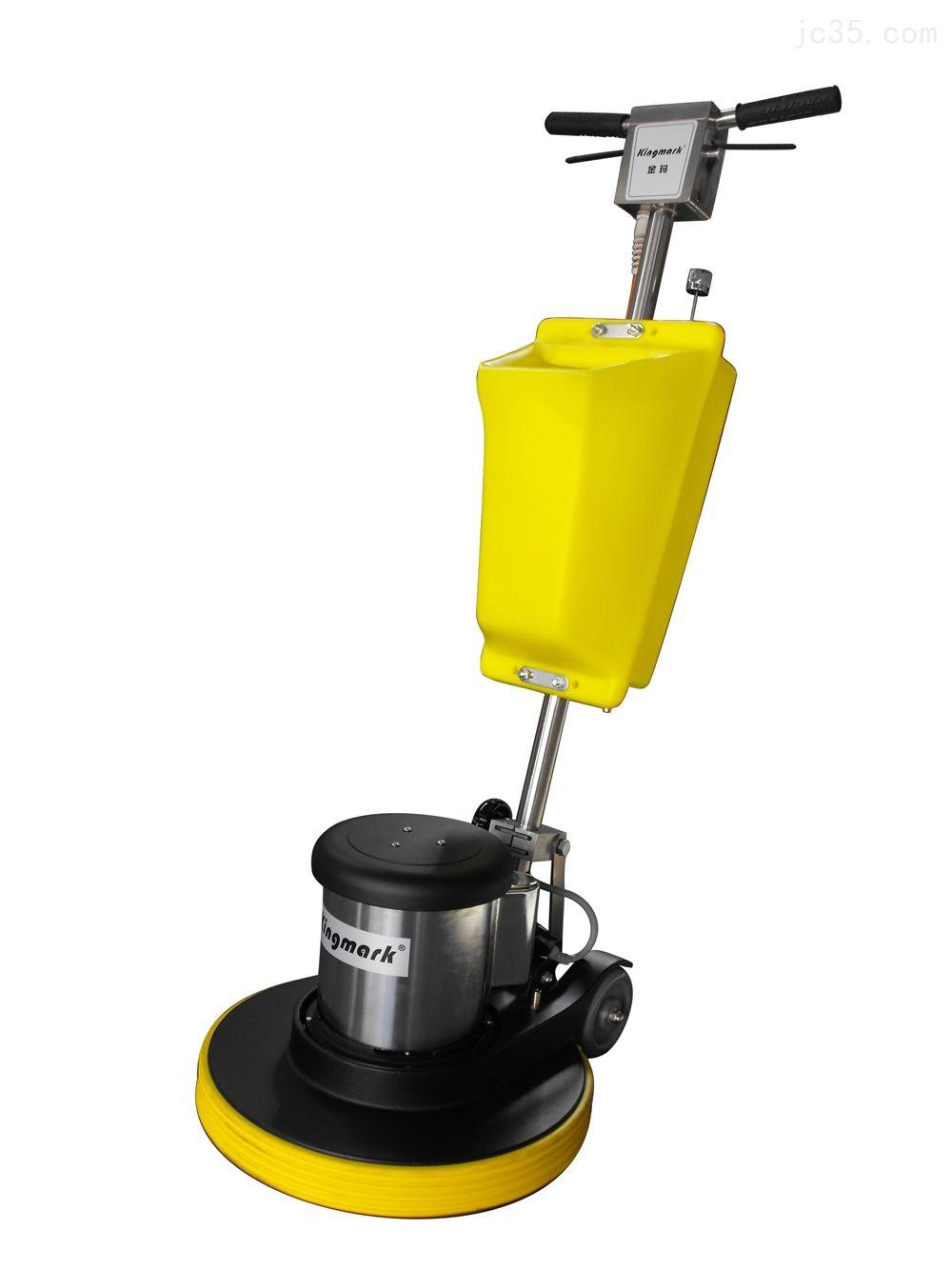 DMS350 terrazzo floor grinders