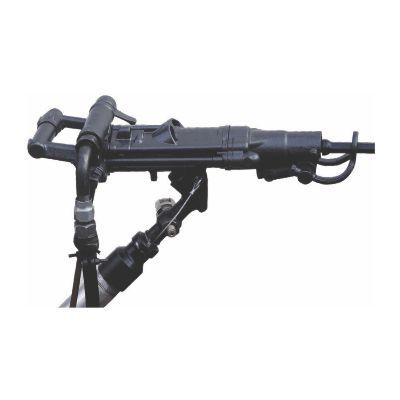 G83F Jackleg Drill