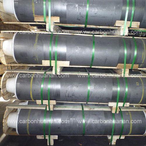 refining furnace Graphite Electrode