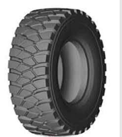 13.00R25 LOFN radial off the road tyre