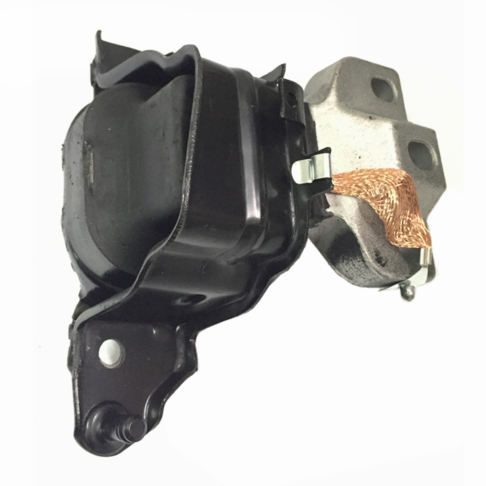 OEM-Engine Motor Mount Torque Strut 4861271AD 4861271AC 4861271AB
