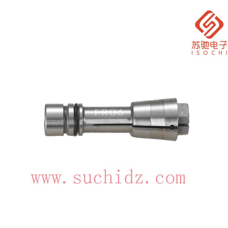 High Precision Spring Collet for Ofuna Milling/Routing Machine Chuck FR60