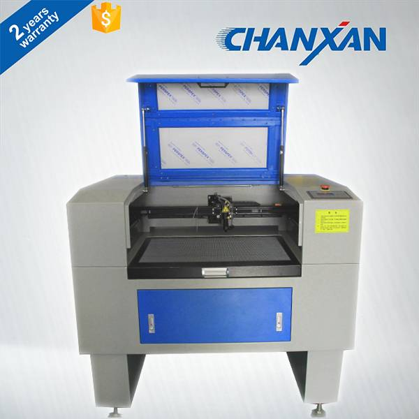 fabric laser cutting machine for garment