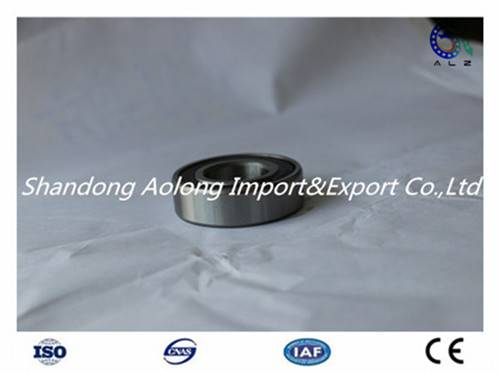 Factory price 604 deep groove ball bearing in large stock