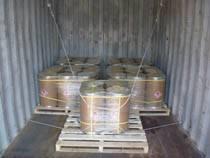 high quality of  picric acid