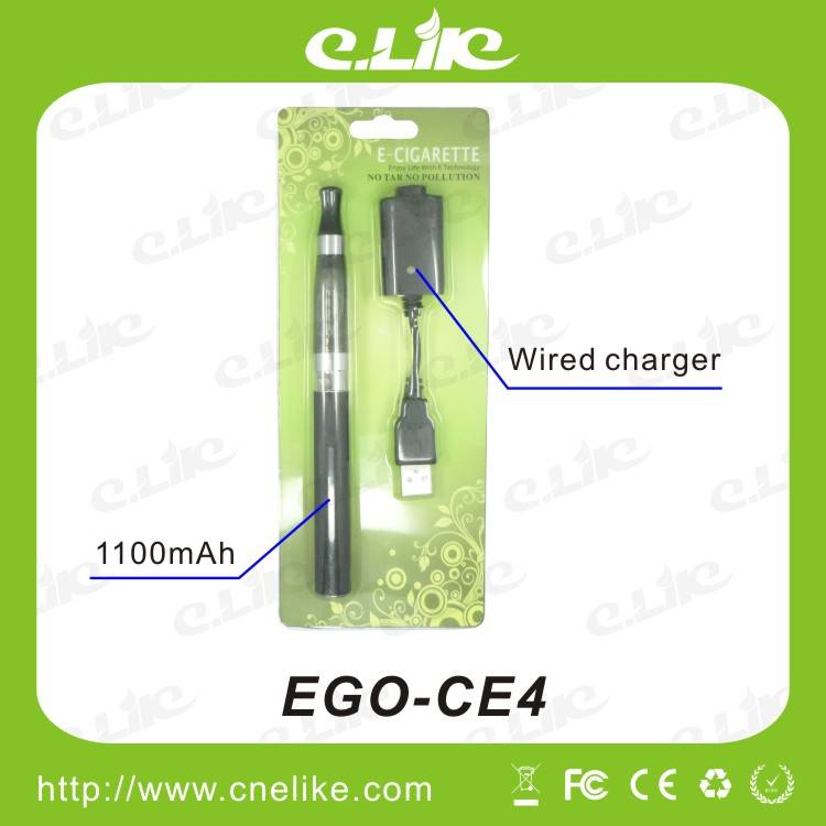 2013 England EGO-CE4 Blister Pack