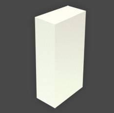 Anti-Corrosive Brick
