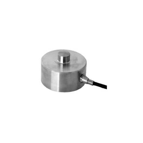 SMW-H-3B Diaphragm weighing sensor