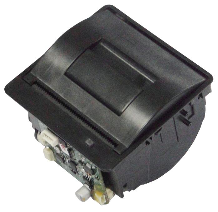 Embedded Printer Module EM4X