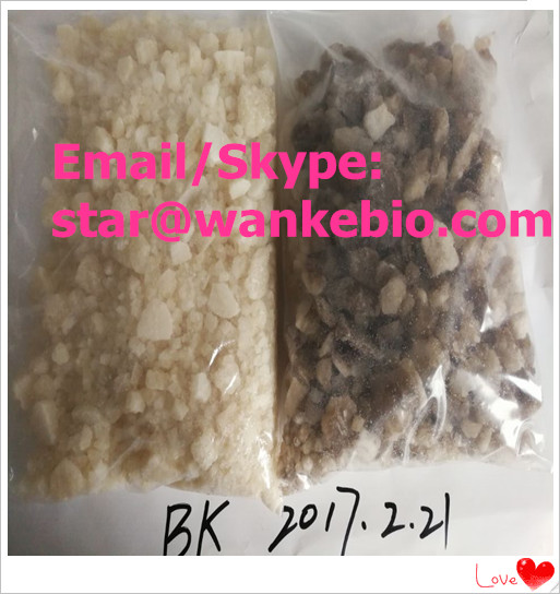 China yellow big crystal thirtylone pv7 dibutylone methylone bk-edbp mdma THJ2201
