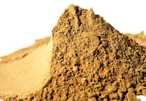 Tea Seed Powder(Tea Seed Extract)