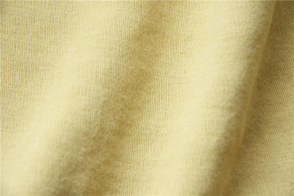 100% para-aramid FR fabric