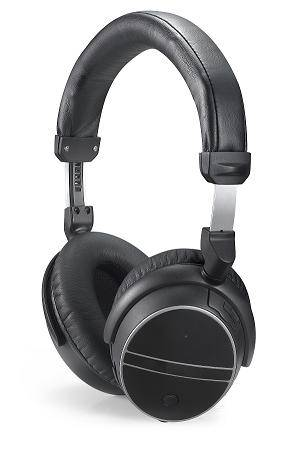 Aircraft Active noise cancelling headphone JH-310