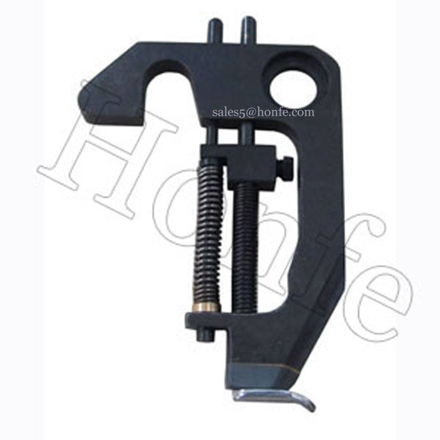911-859-103_Weft end gripper body