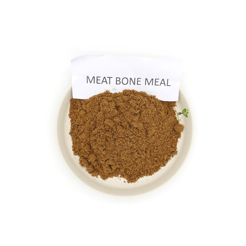 meat bone meal