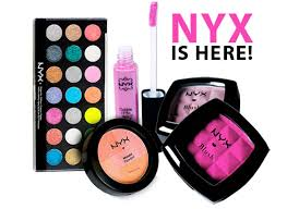 Wholesale NYX Matte Lipstick Cosmetics - Authentic USA SELLER