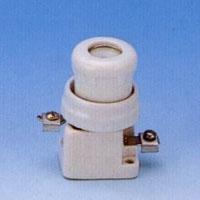 Porcelain Fuse Unit/Base