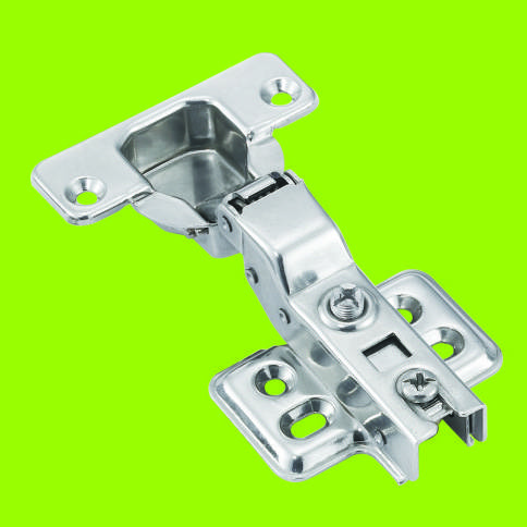 sample order cabinet hardware stainless steel hinges