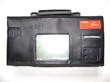 X431 Super Scanner