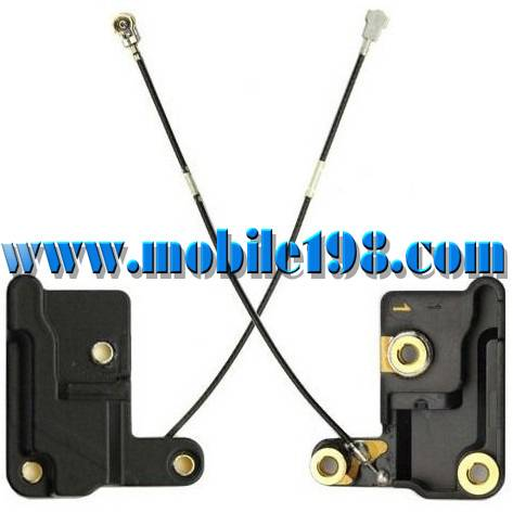 WiFi Flex Cable Ribbon for iPhone 6 Replacement Parts