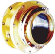 HPSD/HPSD-I water lubrication stern shaft sealing