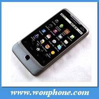 2011 A5000 Android 2.2 Smart mobile phone with GPS WIFI TV