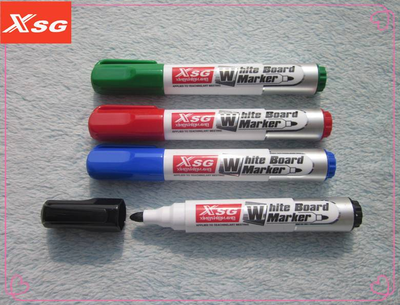 Erasable marker X-105 , high quality and cheap price
