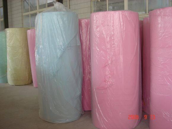 Solid color tissue paper parent rolls/colorful toilet paper/colorful napkin paper/colorful towel pap