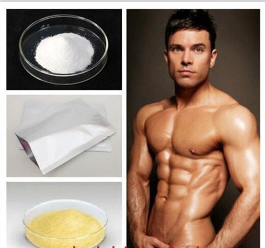 Testosterone Acetate /Test Ace/tren acetate steroids powder