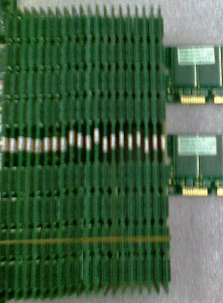 new DDR3 Memory RAM for computer use