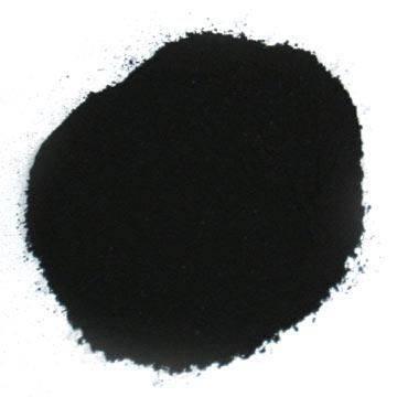 DA Series Active Carbon