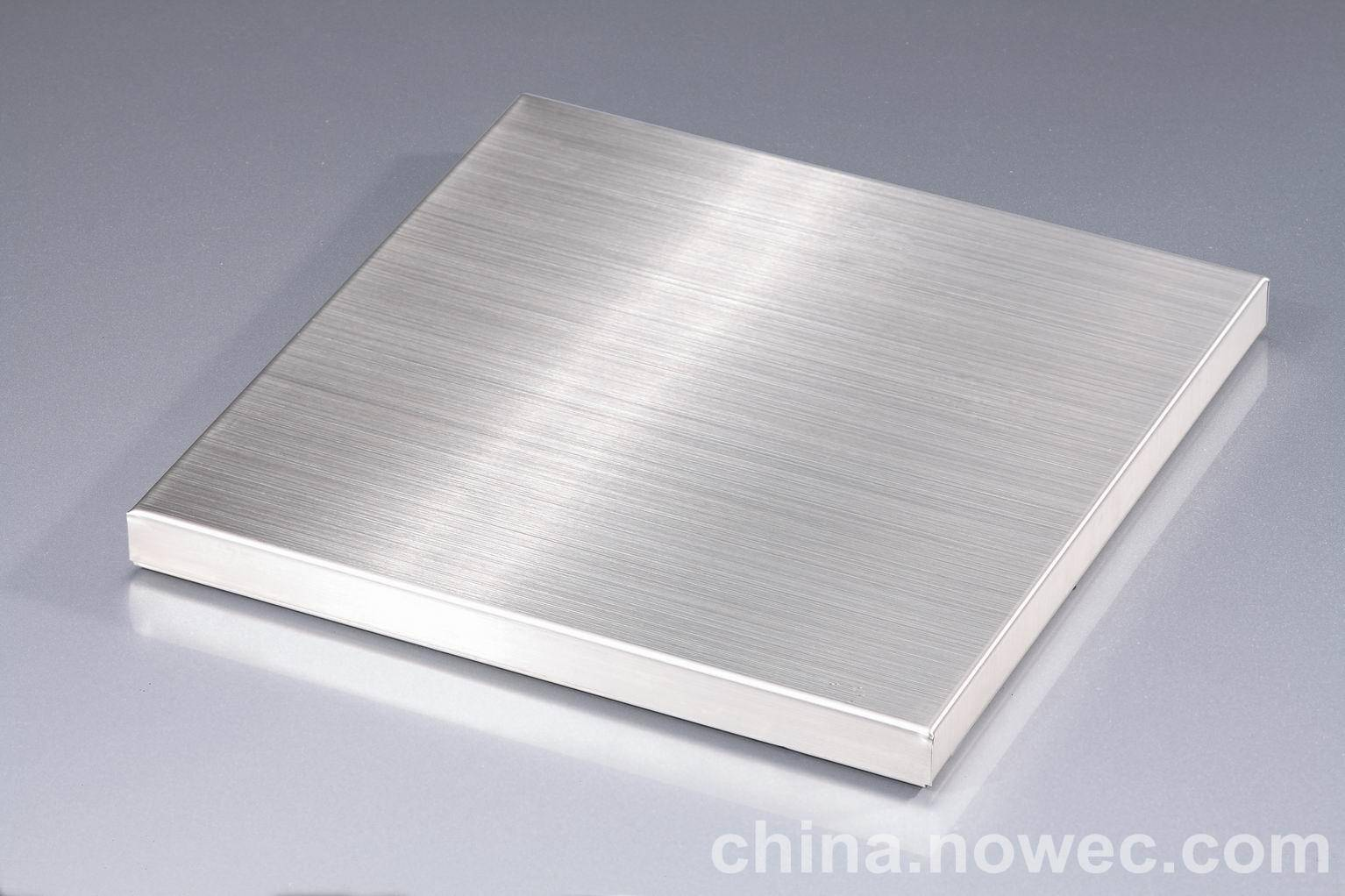 hot rolled steel plate for sale