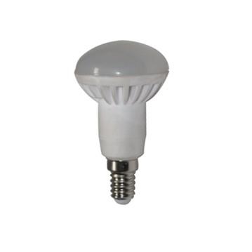 Led bulb R63 spotlight ceramic light bulbs residential lighting