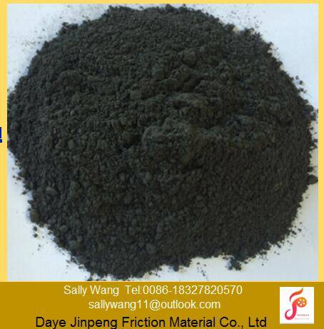 molybdenum disulfide is lead gray powder with metallic lustre,and is known as the advanced solid lub