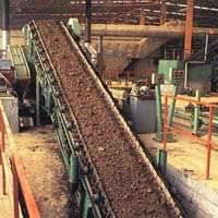 Customized Best Quality Nylon Conveyor Belt for Mining