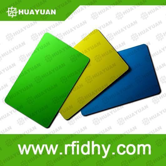 EM4200 Proximity Card